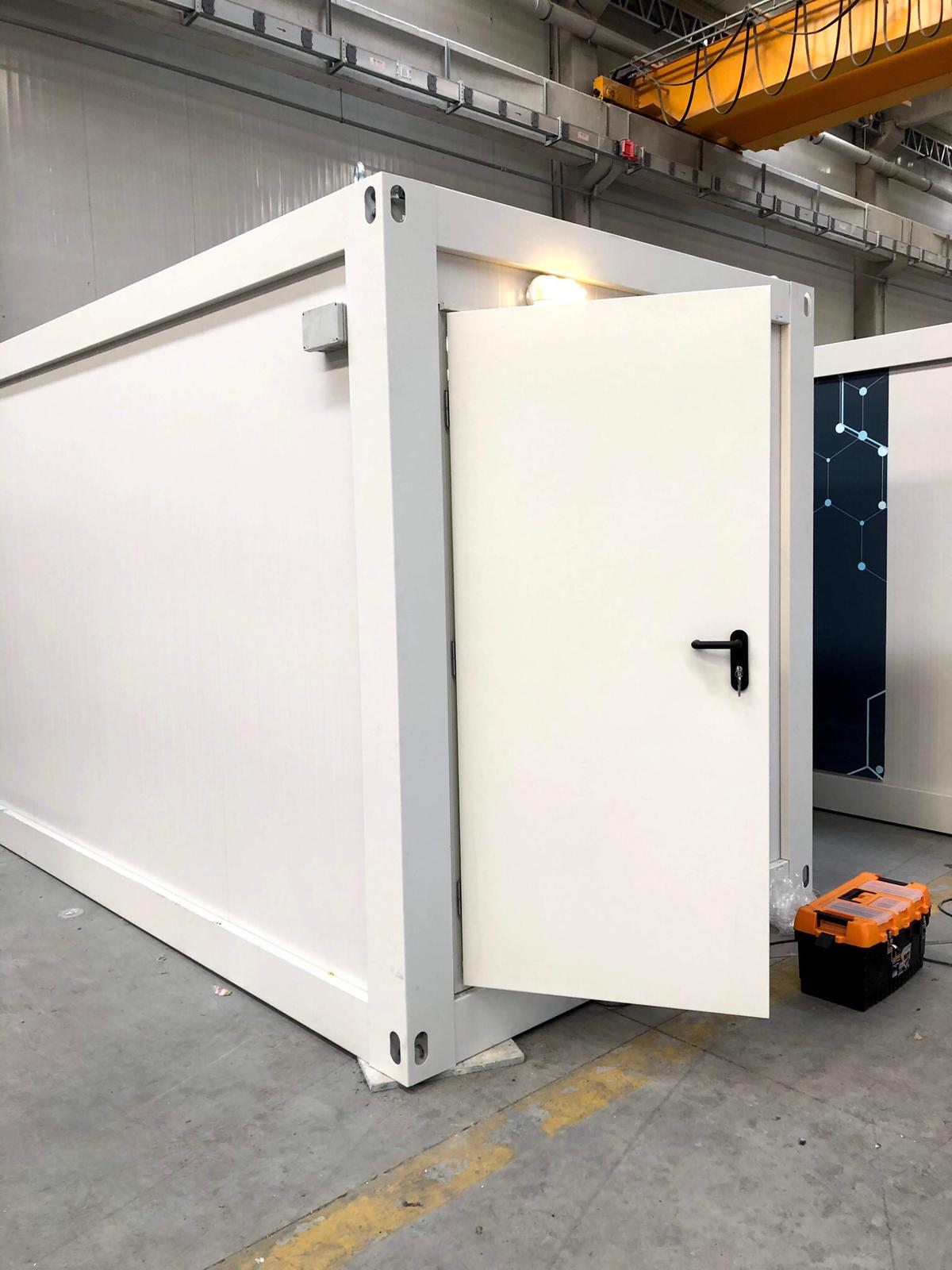 ANGOLA-Telecom-Network-Container-Shelter-Electrical-Room-Server-Ehouse