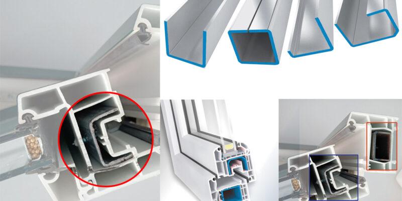 Galvaniz-destek-sac-istanbul-ucuz-ekonomik-metal-profil-alcipan-PVC-pencere-sablon-kutu profil