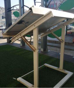 Sun-energy-frame-support-profiles-steel