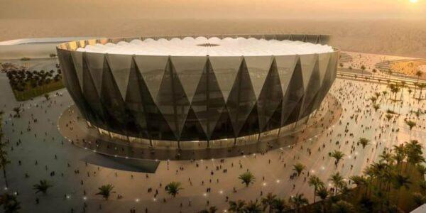 bearing-steel-rubber-teflon-HEA-structural-plate-bearings-iraq-bridge-stadium