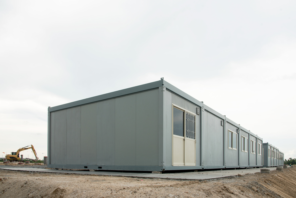 container-steel-structures