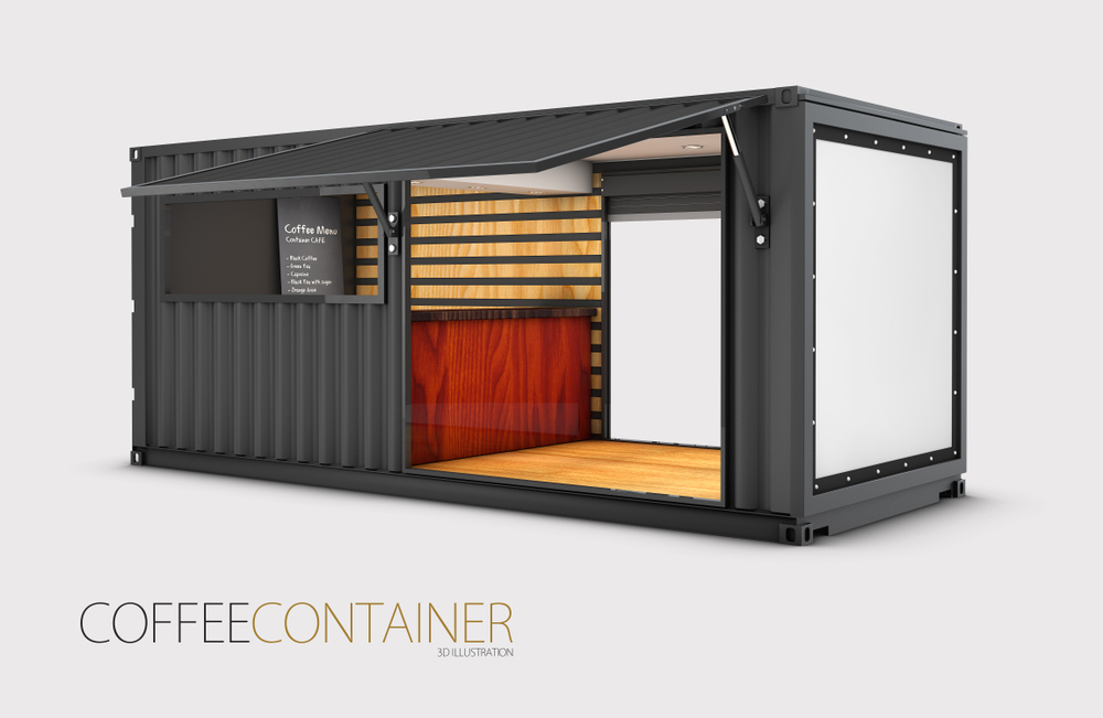 container-coffee-shop