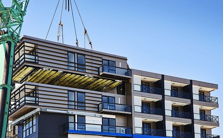 prefabrication-modular-containers