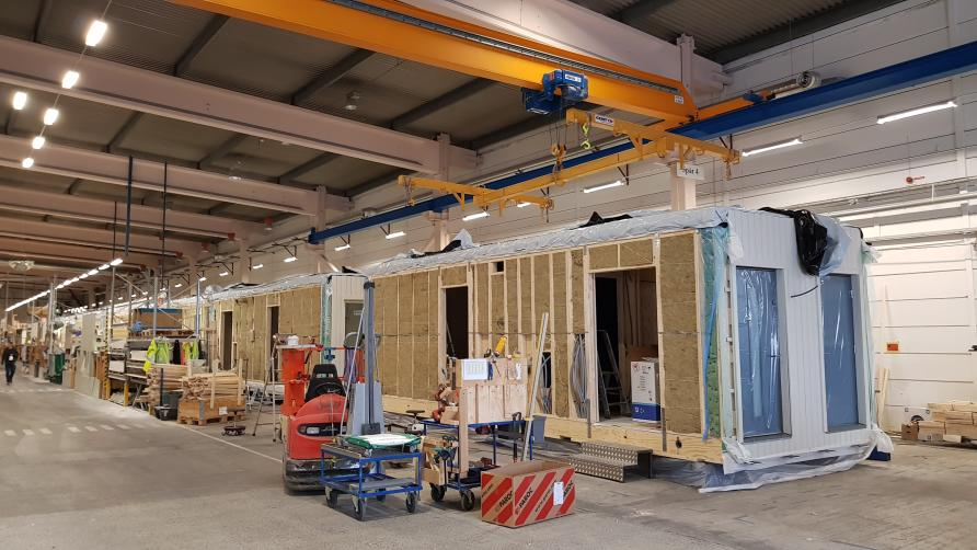 containerised-units-modular-structures-prefabricated-steel