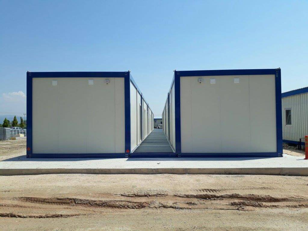 baghdad-container-steel-warehouse