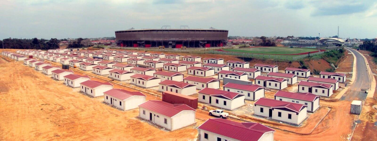 Prefab-house-steel-cheap-low-cost