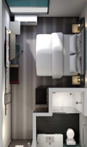modular-hotel-room-container-iso-modify-assembly-dormitory-manufacturer-low-cost