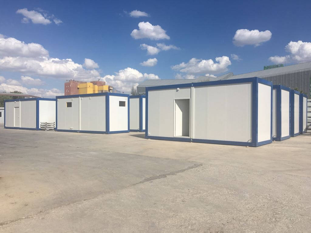 basrah-container-accommodation