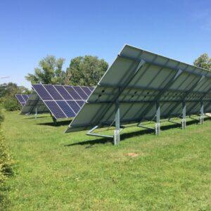 solar-energy-steel-support-galvanized-profile