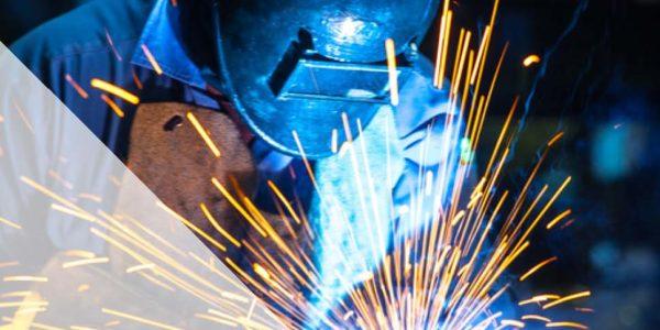 steel-structures-welding-prefab-corona-virus