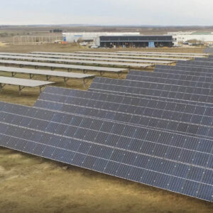 sun-power-solar-energy-panel-manufacturer-support-steel-frame-profiles-cheap